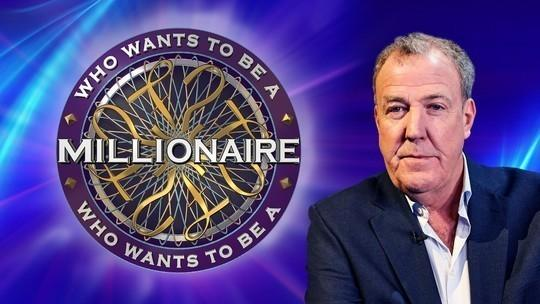 Who Wants to be a Millionaire?: Hit ITV show is looking for people to take part. Picture: ITV