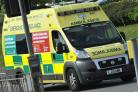 Redditch's remaining ambulance station has been closed