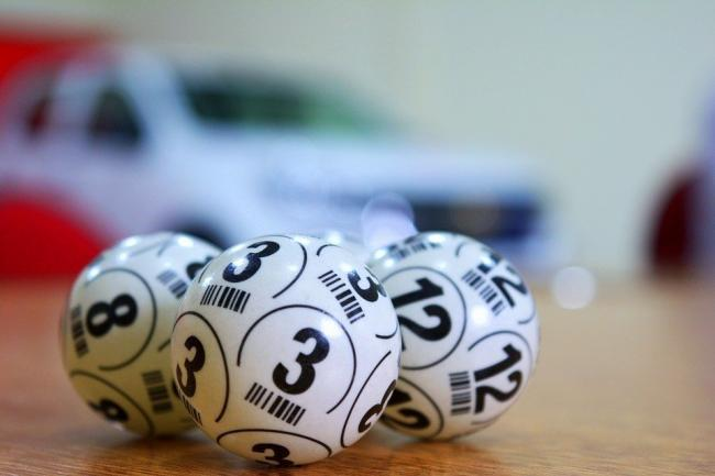 Redditch Community Lottery first draw to take place