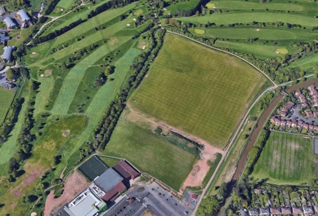 PITCHES: A new floodlit artificial 3G pitch at Perdiswell is top of a list of priorities for football pitches in Worcester, according to the FA