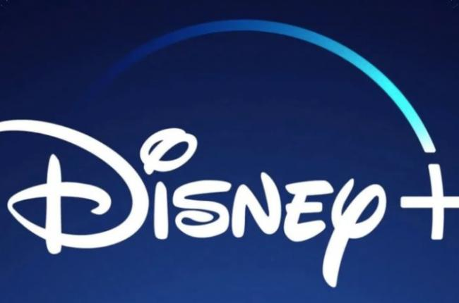 Disney+ UK launch:  All you need to know about new streaming service. Picture: Disney