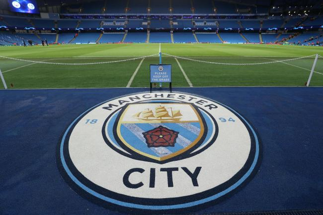 Manchester City will discover the outcome of the appeal to the Court of Arbitration for Sport on Monday