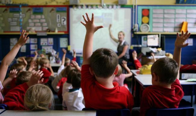Funding boost for Redditch schools