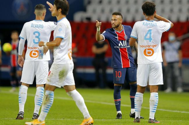 France Soccer League One