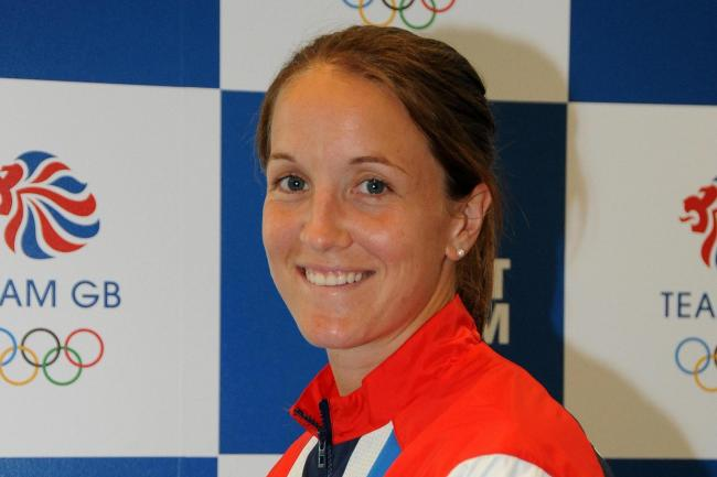Casey Stoney will not be leading Team GB into the Tokyo Games