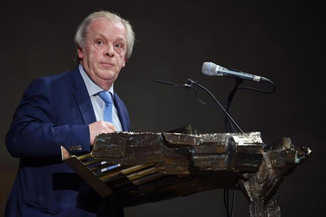 PFA chief executive Gordon Taylor will give evidence at a parliamentary inquiry into concussion in sport next week