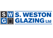 S Weston Glazing Limited