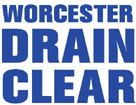 WORCESTERSHIRE DRAIN CLEAR