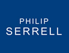 PHILIP SERRELL AUCTIONEERS AND VALUERS