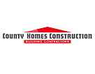 County Homes Construction