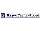 Hampton Cast Stone Ltd