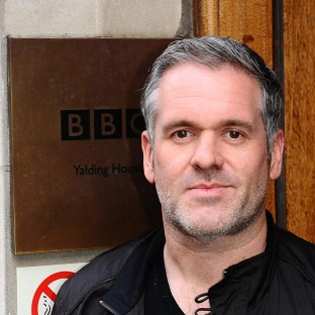 Redditch Advertiser: Chris Moyles final Radio 1 audience dipped to its lowest level for more than six years
