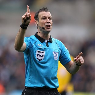 Scotland Yard has announced that no action would be taken against Mark Clattenburg