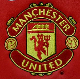 Redditch Advertiser: Manchester United have reduced their gross debt thanks largely to a shirt deal with Chevrolet