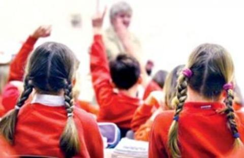 School uniforms 'too expensive'