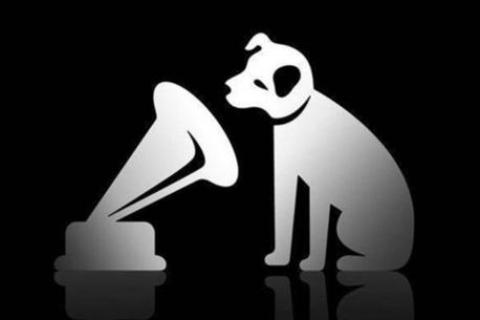 HMV stores to remain open despite job losses