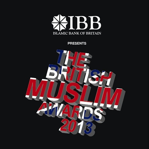 Inaugural event: The British Muslim Awards.