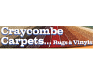 CRAYCOMBE CARPETS LTD