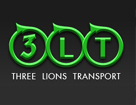 3 Lions Removals