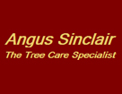 SINCLAIR TREE CARE