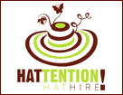 Hattention Hat Hire