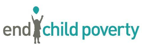 Campaign to End Child Poverty