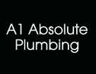 A1 ABSOLUTE PLUMBING