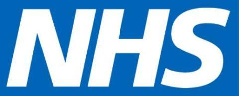 Worcestershire Health and Care NHS Trust must save £40 million