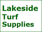 LAKESIDE GARDEN SERVICES & TURF