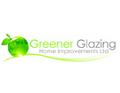 GREENER GLAZING HOME IMPROVEMENTS LTD
