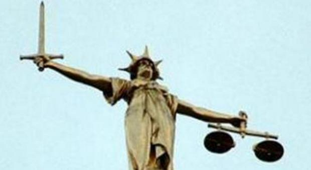 Two in court after heroin found in Redditch flat