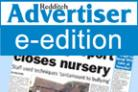 Redditch & Alcester Advertiser Digital Edition