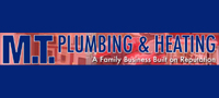 M.T PLUMBING AND HEATING SERVICES LTD