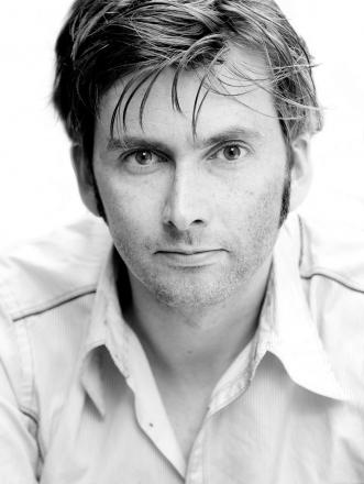 Respected actor David Tennant has recorded a round of questions for the charity quiz.