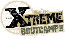 Xtreme Boot Camps