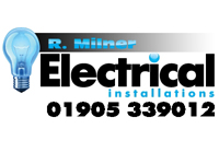 R.Milner Electrical