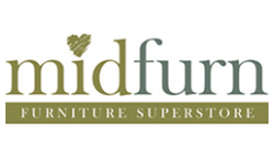 Midfurn Furniture