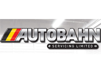 Autobahn Servicing Limited