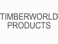 TIMBERWORLD PRODUCTS
