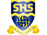 Stourport High School & VIth Form College