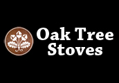 Oak Tree Stoves
