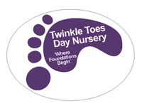 Twinkle Toes Day Nursery & Preschool