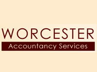 WORCESTER ACCOUNTANCY SERVICES