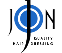 JON QUALITY HAIRDRESSING