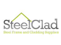 STEELCLAD UK LTD