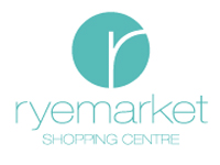 Ryemarket Shopping Centre