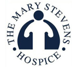 MARY STEVENS HOSPICE CHARITY  COLLECTION
