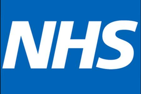 Recruitment opens for NHS apprenticeships