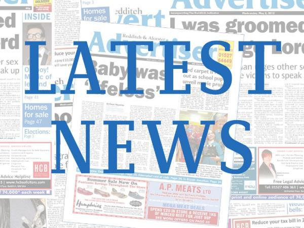 Redditch Advertiser: Latest from baby Isabella court case