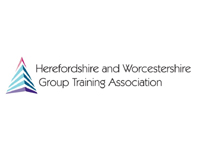 Herefordshire & Worcestershire Group Training Association